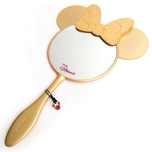 New with Tags Disney Mirror